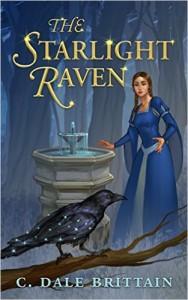 Starflight Raven